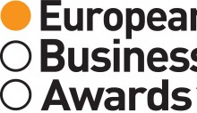 Latlaft from Latvia named national champion in the European Business Awards 2014/15