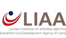 """LATLAFT"" signed a contract with ""Investment and Development Agency of Latvia"""