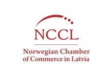 Norwegian Chamber of Commerce in Latvia